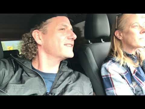SBA - Ascension Works TV TELEGRAM CHANNEL: https://t.me/ascensionworkstv - Weekly Videos