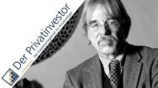 Prof. Dr. Dr. Gunnar Heinsohn: Pässe für Asse – Kompetenz als Rohstoff für eine starke Wirtschaft