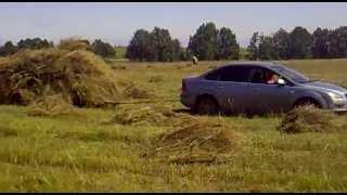 Форд фокус 2 1,8 .mp4(, 2012-05-13T09:12:02.000Z)