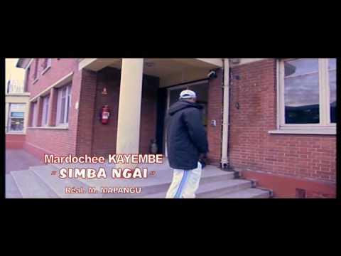 Video YAfrGH8JwCo