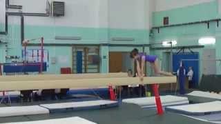 Спортивная гимнастика.avi