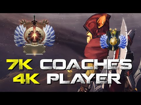 How To Get Out Of Divine Bracket   Jenkins Coaches Elevated