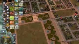 City Life 2008 Edition - Trailer
