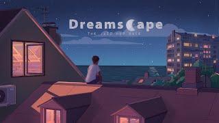 Dreamscape. [Lofi / Jazz Hop / Chillhop]