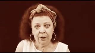 Artistas denunciam PEC 241 - Que Brasil nós Queremos?