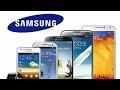 Seu Samsung está travando ? Entenda o motivo e resolva de uma vez por todas!