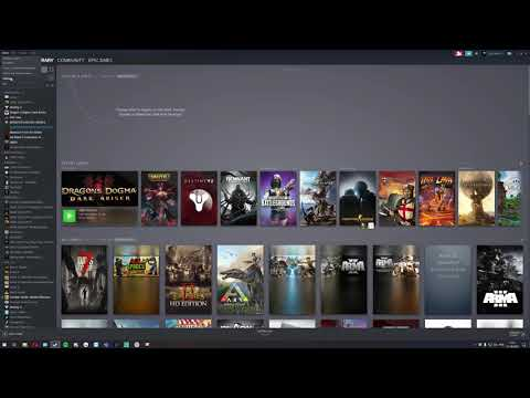 How To Install Metro For Steam