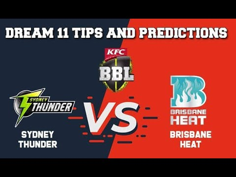 Sydney vs brisbane bettingexpert tipsters sports betting line alaska cruises