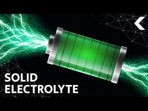 .挪威研究人員聲稱鋰離子電池有了突破