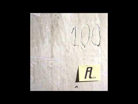 Joachim Spieth - Sensual (Original Mix)