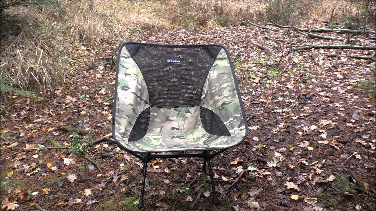 chair youtube helinox hd ground watch