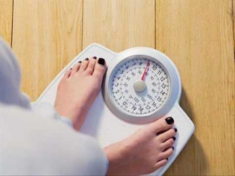 Tips para perder 5 kilos en un mes youtube - Perder 5 kilos en un mes ...
