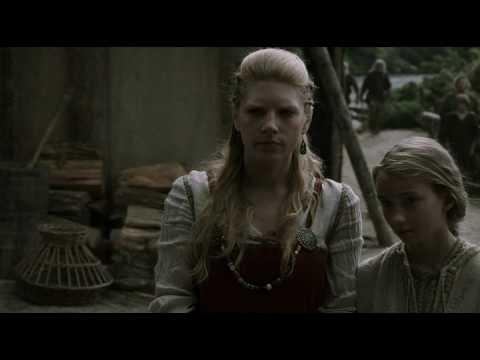 Сериал викинг россия смотреть