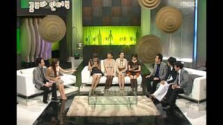 jipijigi-kim-jang-hoon-lee-yun-seok-05