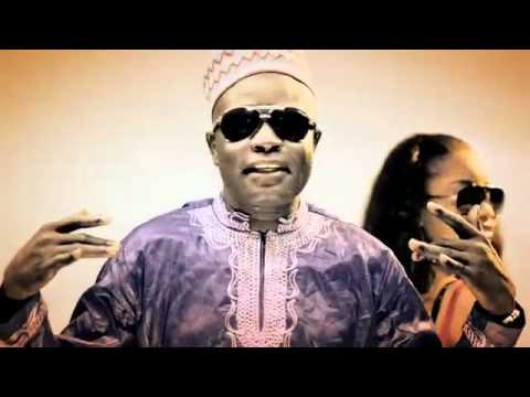 Download soultan ft buckwylla - halima   official video