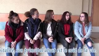 Embarquez pour Erasmus+