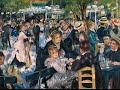 Download Pierre-Auguste Renoir -
