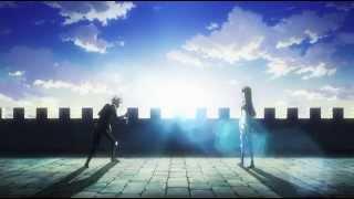 Damachi / Может,я встречу тебя в подземелье  8 эпизод