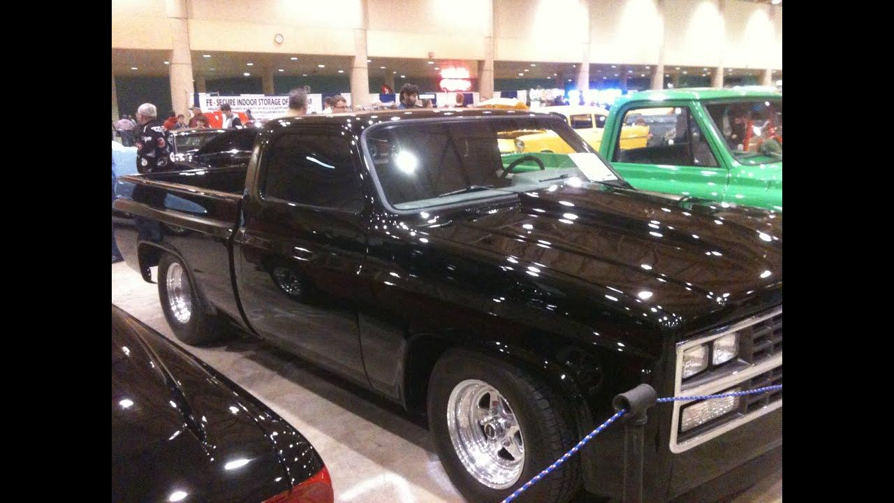 Starbird Car Show Wichita Kansas YouTube - Starbird car show wichita
