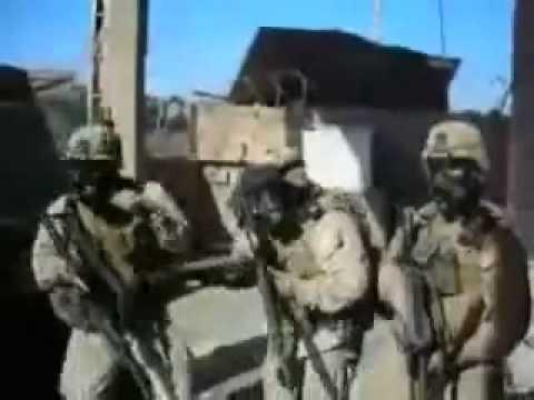 funny army! FAIL