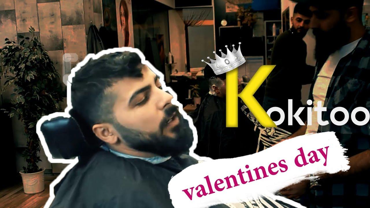Download Kokito - valentine