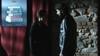 Kara Para Aşk 41.Bölüm | Ömer, Elif'e yardım eli uzatır