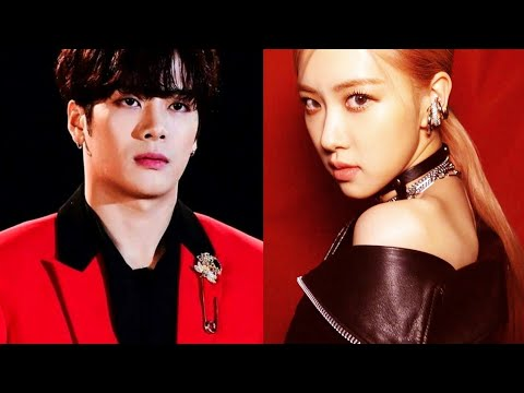 Rose's Fashion Backlash Jackson&39;s Lawsuit and Birtay
