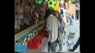 Repeat youtube video Kermis in Opglabbeek  1994