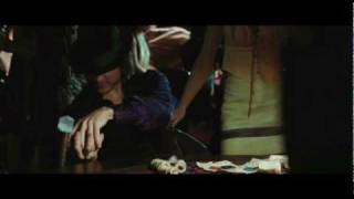 X-Men Origins: Gambit Trailer streaming