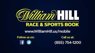 William Hill Bookmaker 2021 ᐉ Avis sur le Site de Paris Sportifs video preview
