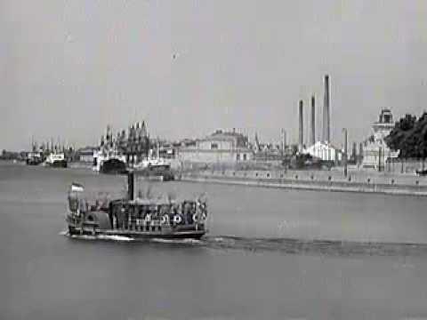 Riga 1937