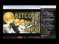 Bitcoin Talk Show #50 - Wednesday January 31, 2018 #LIVE - SKYPE WorldCryptoNetwork