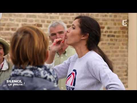 Silence, ça pousse !   Emission spéciale grand «Pas de panique» à Amiens France 5 2017 11 10 22 20