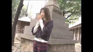 She(サンプル)長崎莉奈 長崎莉奈 動画 12