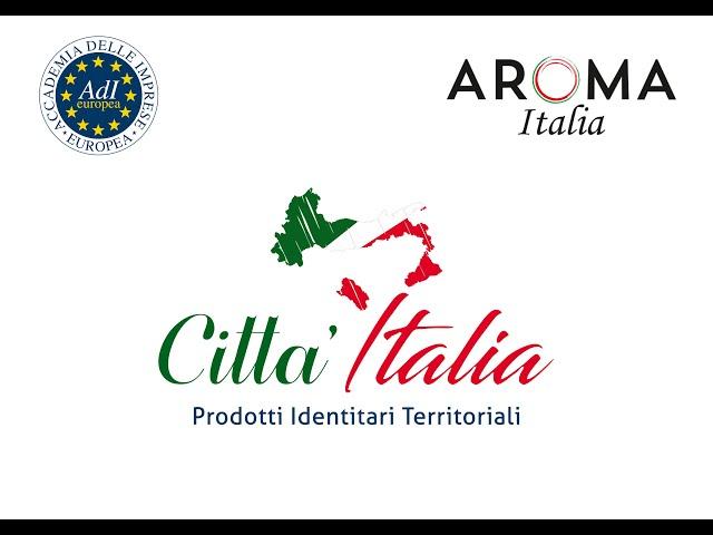 Imprenditorialità e Rete in vista della Ripresa: il Progetto Città Italia