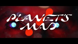 BAAUER - PLANET'S MAD (OFFICIAL MUSIC VIDEO)