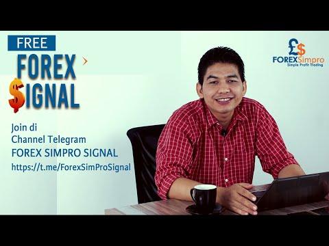 join-di-channel-telegram-forex-simpro-signal