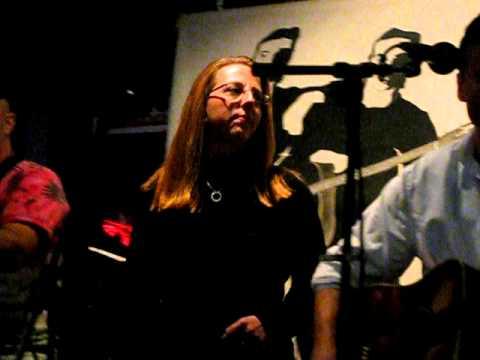 We Just Disagree - cover - Dan, Joe, Jen, Pete