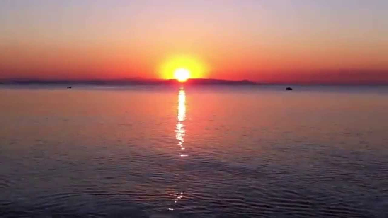 Αποτέλεσμα εικόνας για ανατολη ηλιου