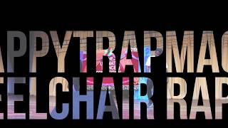 free mp3 songs download - Vai lapalam mp3 - Free youtube