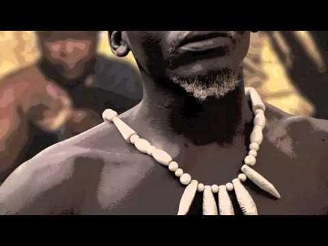 dj manu killer   la rage du zulu feat labastille 1er