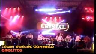 ENLACE- Corazoncito- Vuelve Conmigo- Primicia 2014- CarLitoS