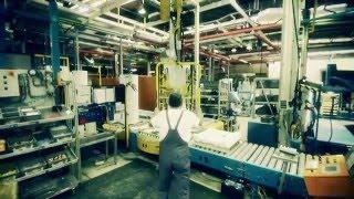 Бойлеры Bosch - фабрика производства(купить можно тут ✓ http://ecotherm.com.ua/catalog/vodonagrevateli-bosch В этом видео ролике вы можете узнать немного больше о интер..., 2016-05-05T10:25:31.000Z)