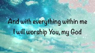 Hillsong - One Thing - with lyrics (2015)