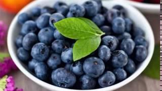 8 продуктов, Которые Следует Употреблять Для Снижения Артериального Давления