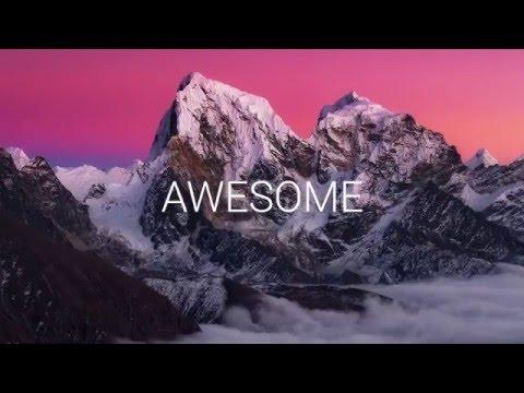 Flipper: A Beautiful New Tab (Promo)