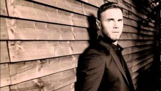 Watch Gary Barlow Million To One video