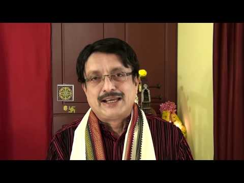 2018 Astrology Jyothisham Forecast Malayalam Prof  Sasthamangalam Sreekumar