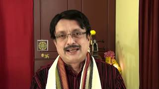 2018 Vedic Astrology Jyothisham Forecast Malayalam Prof  Sasthamangalam Sreekumar
