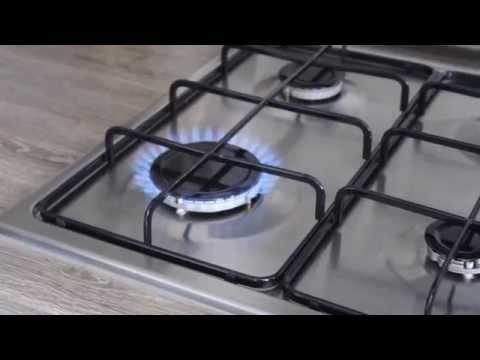 Do I need a Carbon Monoxide Alarm?